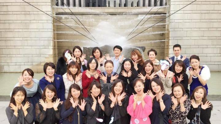 2015.12.15ミラクルランチ会in水戸