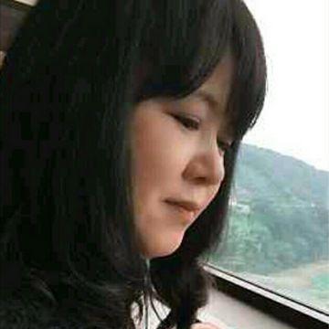 井藤久美子