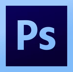 Photoshop 初心者向け講座