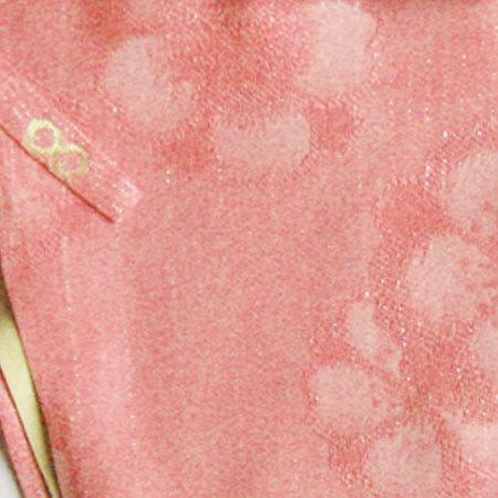 優雅 八重桜