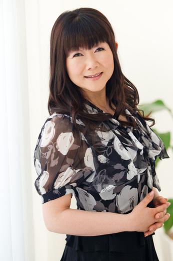 Amano Itsumi