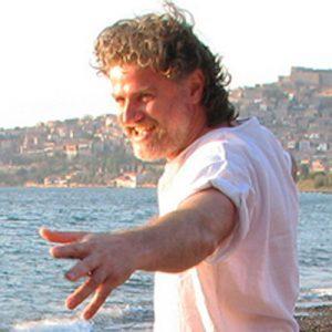 マルセーロ ディ マテオ
