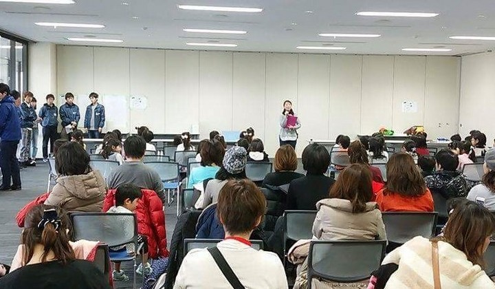 https://image.reservestock.jp/pictures/10960_NmJiY2VkZmYwMGYyO.JPG