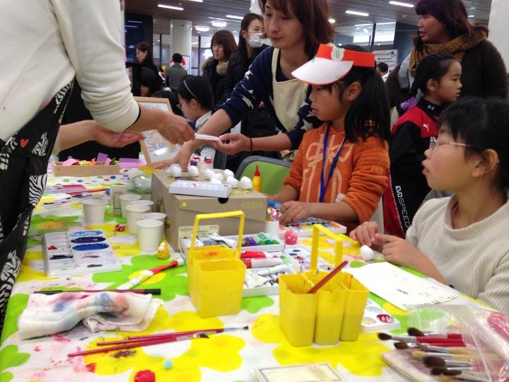 https://image.reservestock.jp/pictures/10960_YjIwYTkzZjVhZDU3M.JPG