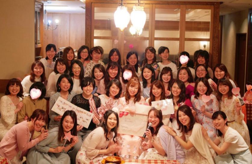 https://image.reservestock.jp/pictures/12323_MDQ5ZmFmNDNmMWE3Y.png