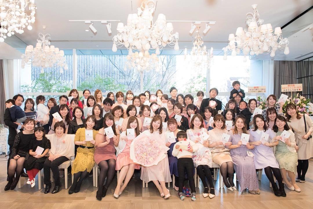 https://image.reservestock.jp/pictures/12323_NTllMDE5NjExYmMwO.jpg