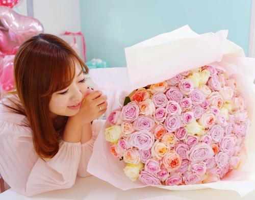 https://image.reservestock.jp/pictures/12323_Y2VlZjQwMjQxZGM1N.jpg