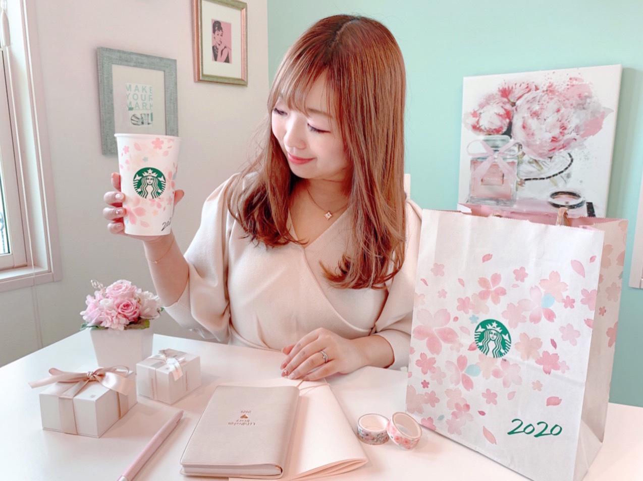 https://image.reservestock.jp/pictures/12323_ZDc3ZWU3YmEyNWUyM.jpg