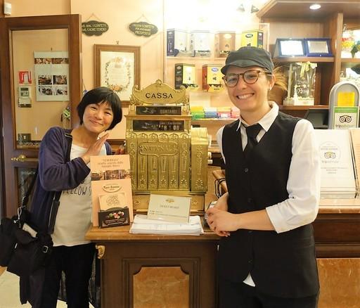 https://image.reservestock.jp/pictures/15092_NDJhZDhiMzdhMmZiM.JPG