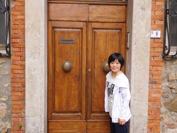 https://image.reservestock.jp/pictures/15092_NjI2MDQzZmQzMGUyY.jpg
