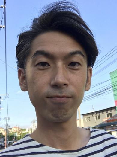 おかちゃん(岡田稔) (おかちゃ...