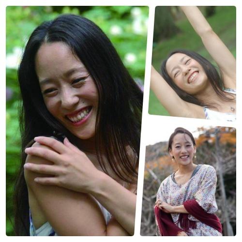 aha-life yuiko