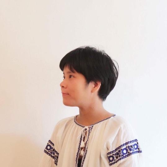 アトピーの悩みから解放された中山真弓さん