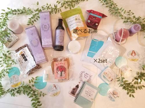 https://image.reservestock.jp/pictures/18304_MTYzMzU0M2ZlOGI4M.jpg