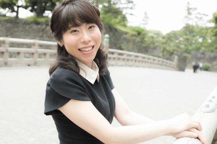 https://image.reservestock.jp/pictures/18913_NzVmYjA0OTNlMjM0Z.jpg