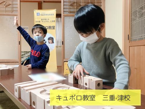 https://image.reservestock.jp/pictures/19794_NjI3MTNhZTQwNGYzZ.jpg