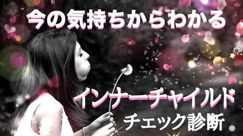 20169_ogq4ngexzjfjzdy1n