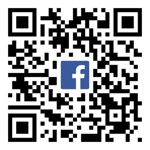 https://image.reservestock.jp/pictures/20720_MmYzMzNlMWQ4MGQzN.png