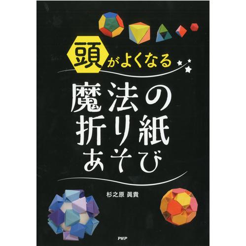https://image.reservestock.jp/pictures/20720_NjE2ODNhYzUzNjlkZ.jpg