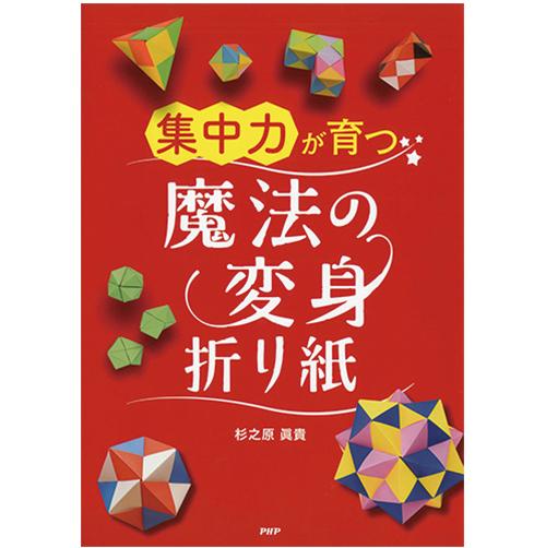 https://image.reservestock.jp/pictures/20720_ZmZjZmVmOGJhMWUwZ.jpg