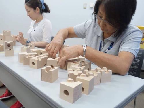 https://image.reservestock.jp/pictures/21887_MDYwODNjZGZlM2MyM.jpg