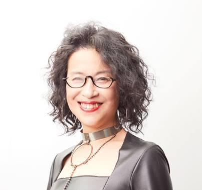 山田ミユキ