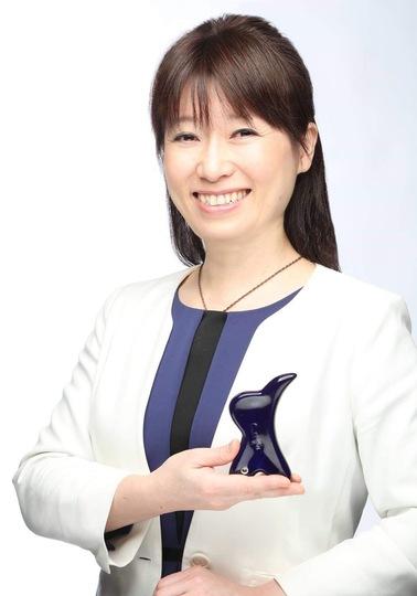 かっさセラピー協会 太田かおり