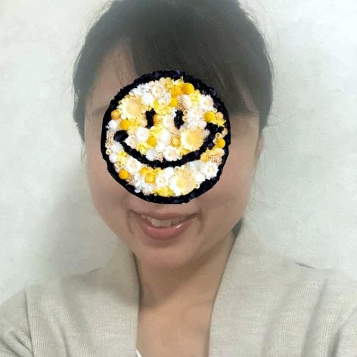 https://image.reservestock.jp/pictures/25987_MDcxYjAwZmE5MzdhN.jpg