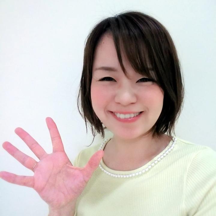 https://image.reservestock.jp/pictures/25987_MThjMWQ3MTYzYTFlZ.jpg