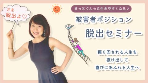 https://image.reservestock.jp/pictures/2783_MWVjY2UxMjNhMTkzZ.png