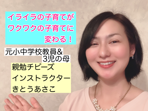 https://image.reservestock.jp/pictures/28104_NjljZDEwNTMxZWE4M.png