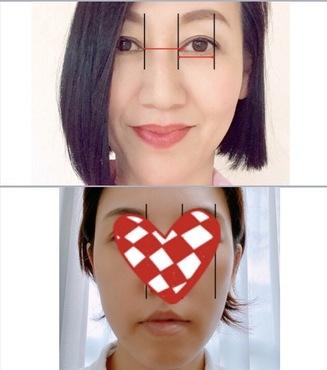 ミニセミナー顔写真例