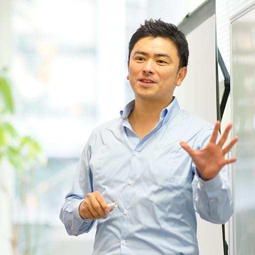 ハウジングコーチ協会 平田代表