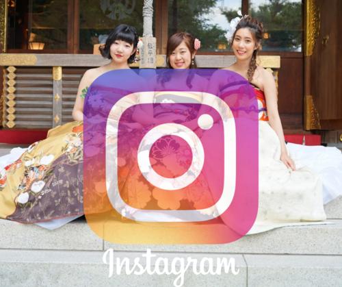 https://image.reservestock.jp/pictures/32130_ZGE5ZWMzYTg3Y2ZkO.png