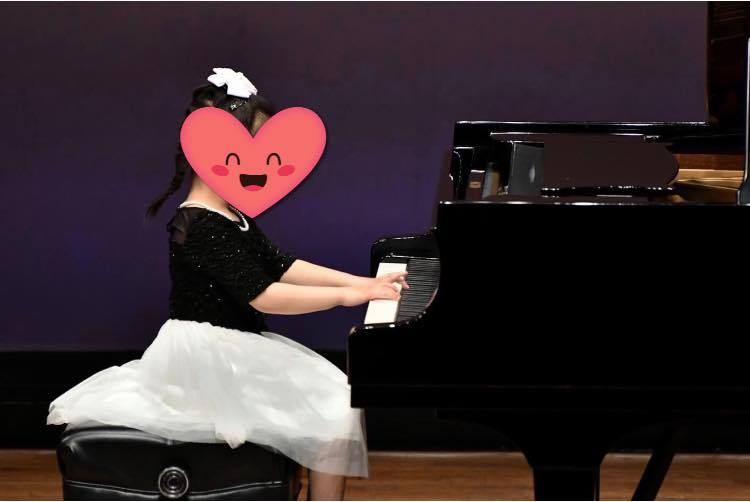 メキメキとピアノが上達する藤沢ピアノ音楽教室