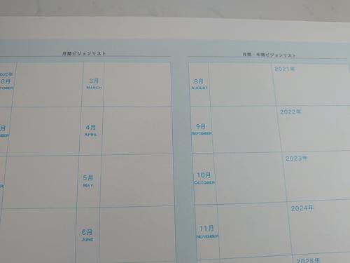https://image.reservestock.jp/pictures/35082_NWNjZDRiNGJkNGM5M.jpg