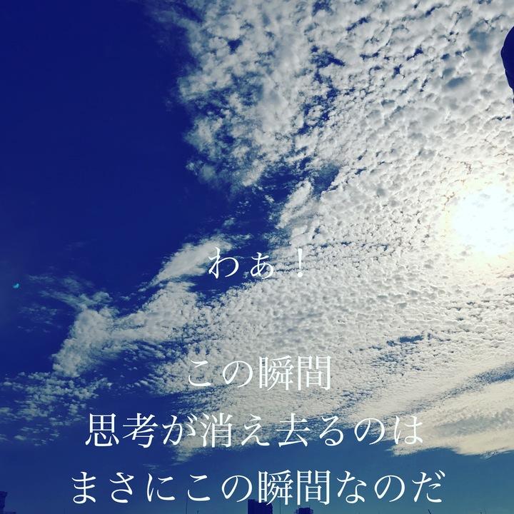 4007_ywq3zjbizjjhnme5n